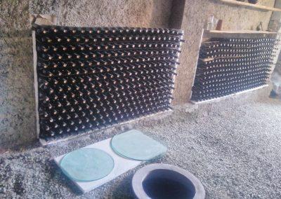 Stash Winery Sesikeli